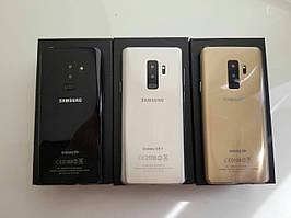 Акция! Копия Samsung Galaxy S9+ Plus! Корейская копия! Все цвета!