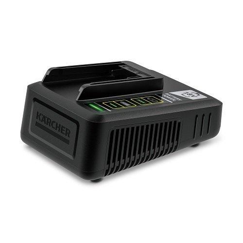 Зарядное устройство Karcher 18В