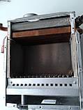 Теплообменник первичный для котла Twin Alpha 20 D Kiturami, фото 2