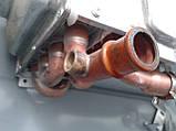 Теплообменник первичный для котла Twin Alpha 20 D Kiturami, фото 5