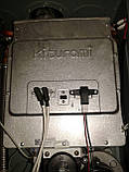 Теплообменник первичный для котла Twin Alpha 20 D Kiturami, фото 4