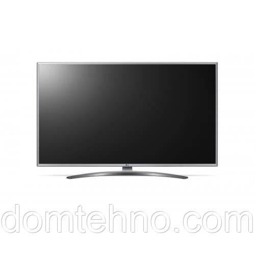 Телевізор LG 86UM7600