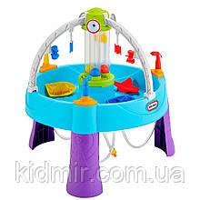 Ігровий столик Водні забави Little Tikes 648809E3