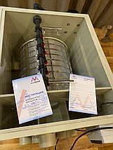 Фильтр для пруда AVA PF-50, фото 3