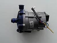 Циркулционный насос для котла Twin Alpha 20 D Kiturami