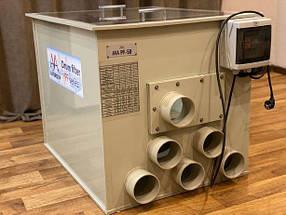 Фильтр для УЗВ AVA PF-100, фото 2