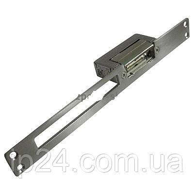 Электромеханическая защёлка YS-134 (NCL)