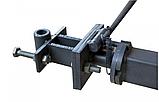Картоплесаджалка КП-1(EXPERT) для мотоблока оборотна, фото 4