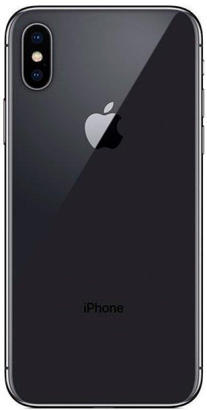 Вживаний (Б/у) Apple iPhone X