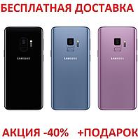 Телефон Samsung galaxy S9 128 GB 8 ядер Original size Смартфон самсунг гелекси c9  Высококачественная реплика, фото 1