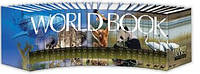 World Book Encyclopedia. Світова класична енциклопедія англійською мовою у 22-х томах (2009)