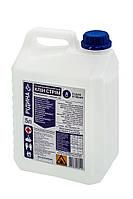 Дезинфицирующее средство 5 литров КЛИН СТРИМ CLEAN STREAM  (жидкость, ).Антисептик