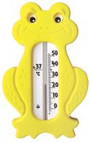 Термометр в ванную