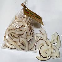 Фруктові чіпси з кокоса, 40 грам: заміна 1/3-1/2 свіжого кокоса, фото 1