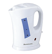 Электрический чайник CB-1041 1.7 л Ravanson Бренды Европы