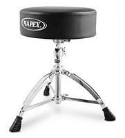 Mapex T570A стул для музыканта