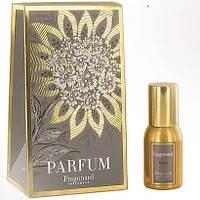Парфуми Fragonard від Фрагонар Духи 15 мл