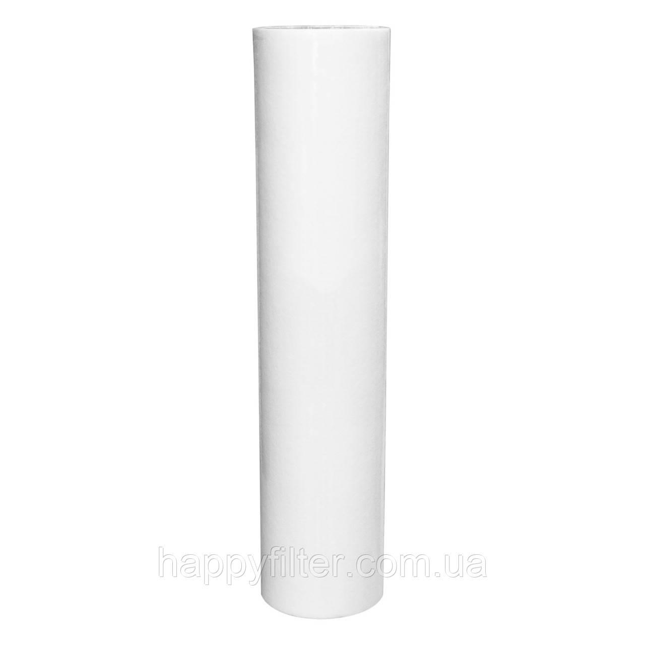 Картридж механической очистки Aquafilter FCPS1M20BB
