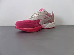 Кроссовки Puma Trinomic Pink