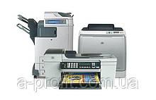 Знищувач документів з пресом HSM SP 4040 V (3,9х40) *
