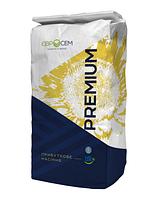 Семена подсолнечника под гранстар NS 6059 Сумо 007(стандарт) Евросем насіння соняшника стыйке до/під гранстару