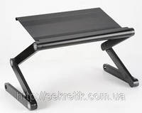 T2C Столик для ноутбука, фото 1