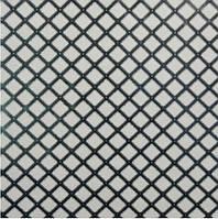 Обои вспененный  винил на флизелиновой основе тонированные 1м Крокус 8142 Ла-грас фон 1,06м X 10,05м Серый