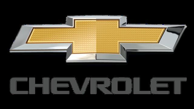 Фильтры: масляный, воздушный, салона топливный для Chevrolet & Daewoo