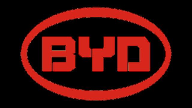 Фильтры: масляный, воздушный, салона топливный для BYD