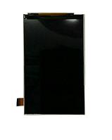 Оригинальный LCD дисплей для Fly IQ4491 Era Life 3