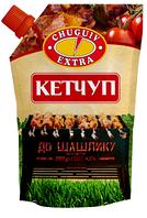 ЧугПрод Кетчуп Д/П До шашлику 200г
