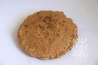 Паляниця житньо-пшенична (1шт)