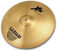 "Sabian XS20 16"" Medium Thin Crash Brilliant тарелка для ударных"