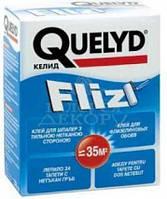 Клей обойный Келид Quelyd Для флизелиновых обоев  2000000012643