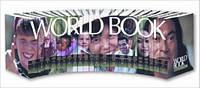 World Book Encyclopedia. Світова класична енциклопедія англійською мовою у 22-х томах (2004)