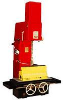 Станок хонинговальный вертикальный M4215-1 для блока цилиндров автомобиля