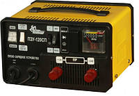 Пускозарядное устройство Кентавр ПЗУ-120СП