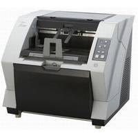 Fujitsu fi-5950 (PA03450-B561)