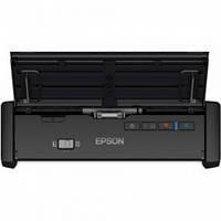 Epson WorkForce DS-310 (B11B241401)