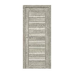 Дверь Омис Смарт C018 ПВХ