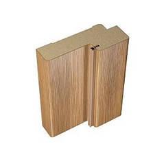 Коробка ТМ DOORS МДФ Экошпон п/д Д/34(40)