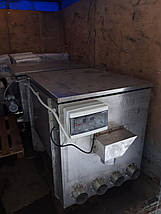 Фильтр для УЗВ AVA SF-300, фото 3
