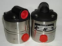 Микрорасходомеры серии Дарконт модели ОМ004-ОМ008