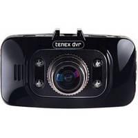 Tenex DVR-750 FHD