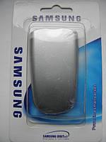 Аккумулятор samsung x100 копия