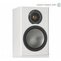 Monitor Audio BRONZE 1 White