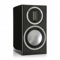 Monitor Audio GOLD 50 Piano Black