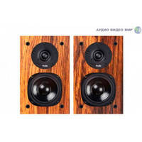 ProAc Tablette 10 Rosewood