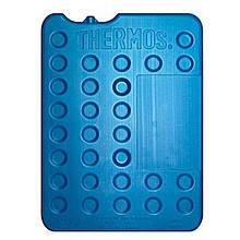 Аккумулятор холода Thermos 840 (401618)