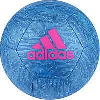 Мяч футбольный Adidas Capitano Ball Size 5 SKL41-238080